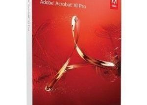 Adobe Acrobat XI Pro 11.0.23 Full Patch | Adobe acrobat, Acrobatics, Adobe