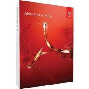 Adobe Acrobat XI Pro 11.0.23 Full Patch | Adobe acrobat, Acrobatics, Adobe