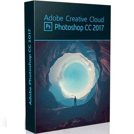 Adobe Photoshop Cc 2021 V22 1 0 94 X64 With Crack