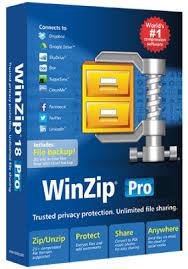 WinZip Pro 24 Crack Registration Code [32/64 Bit] [2020]