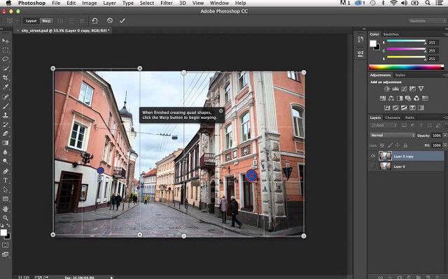 Adobe Photoshop CC 2020 Crack v21.2.2.289