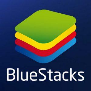 Blue Stacks 4 Free Download | Version 4.32.75