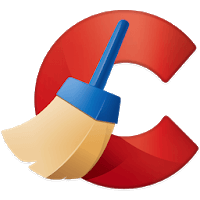 Editing World: CCleaner 5.17.5590 All Edition Crack Free Download