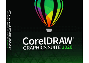 CorelDRAW Graphics 2