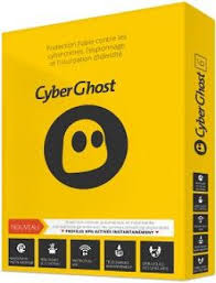 Download CyberGhost VPN 6.5.2 Premium With Crack [LATEST] pc software