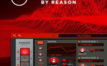 Propellerhead - Europa by Reason VST Free Download