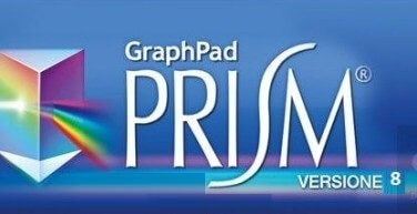 GraphPad Prism 8.4.3 Crack [Win & MAC] 2021 Serial Number