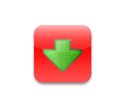 Tomabo MP4 Downloader Pro 3.35.3 With Crack [Latest]