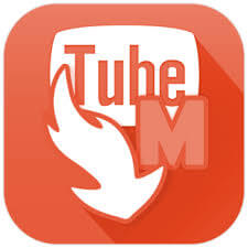 Download TubeMate Downloader 3.13.7 With Crack [2020] pc software