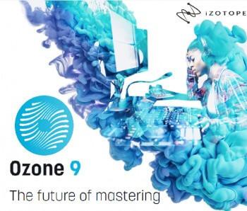 OZone 9 Advanced