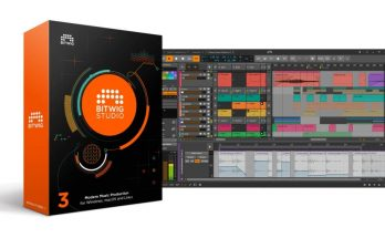 Bitwig - Studio v3.1.2 x64 WiN - VST Torrent - VST Crack - Free VST Plugins - Torrent source for AAX, VST, AU, Audio samples, Audio software, DXi, RTAS vst torrent -