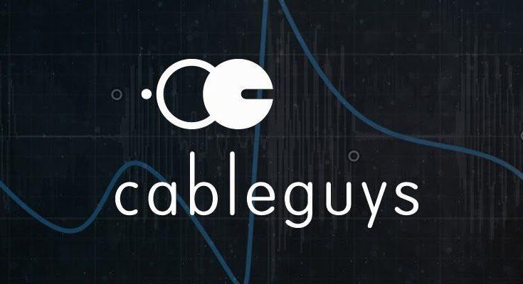 Cableguys All Bundle