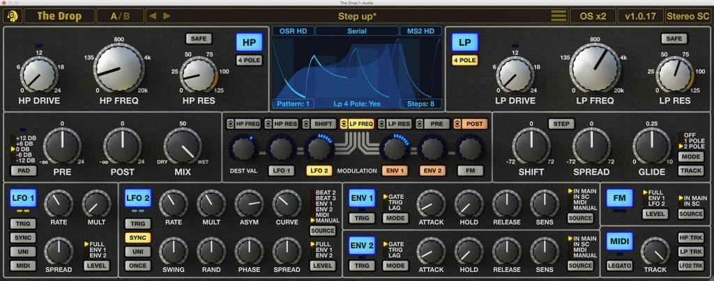 Cytomic | Sound Music Software