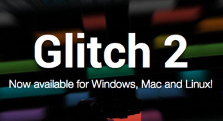 Glitch 2 VST Free Download