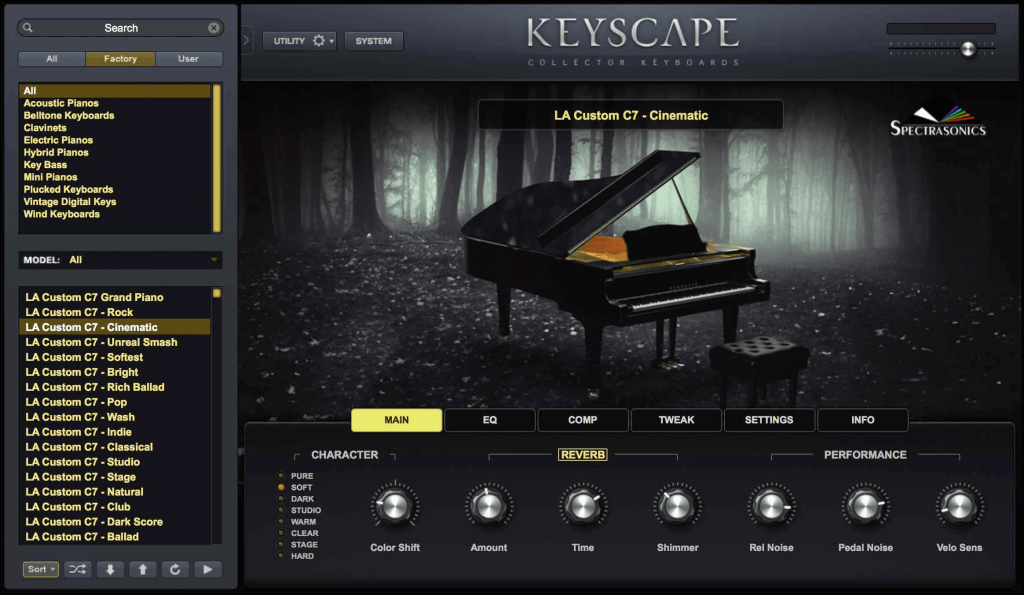 Keyscape Free Download Crack - How to install - VST