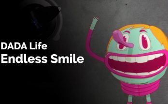 Dada Life - Endless Smile VST Free Download