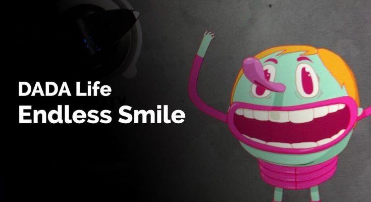 Dada Life - Endless Smile VST Free Download