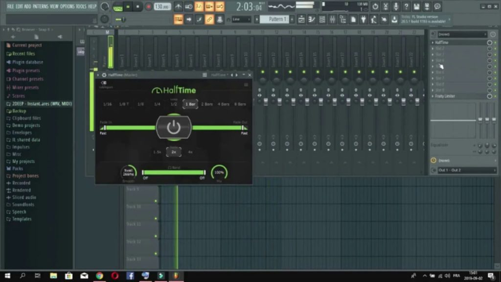 CableGuys HalfTime VST WINDOWS x86 x64 free download - YouTube