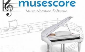 MuseScore 3.5.2 Crack FREE Download – Mac Software Download