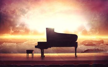 Soundiron Emotional Piano - cinematic grand piano for Kontakt Player