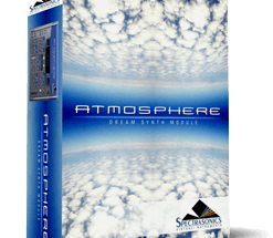 Spectrasonics - Legacy Products - Atmosphere