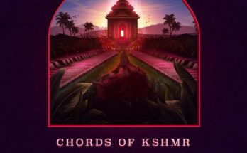 Chords of KSHMR - Samples & Loops - Splice Sounds