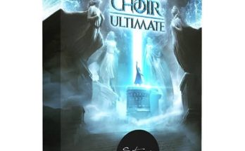 Download Strezov Sampling Storm Choir 2 KONTAKT PROPER