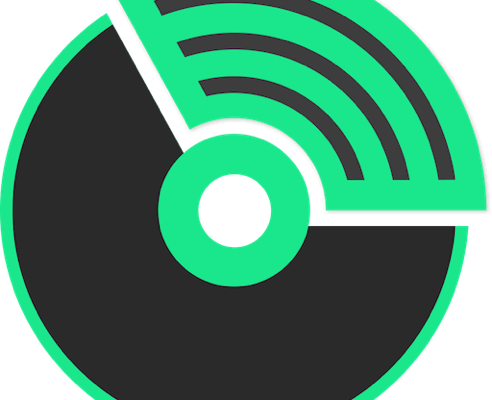 TunesKit Spotify Converter 1.7 Crack 2020 With Registration Code Free Full