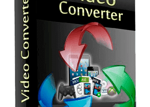 VSO ConvertXtoVideo Ultimate Free Download