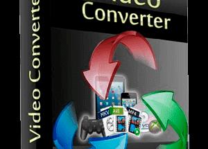 VSO ConvertXtoVideo Ultimate Free Download