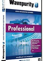 WavePurity Professional 7.96 With Registration Code