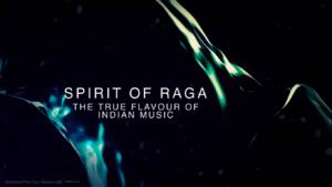 Zero-G Spirit Of Raga Vocal Samples Download