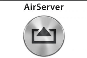 AirServer 7.2.6 Crack With Activation Code
