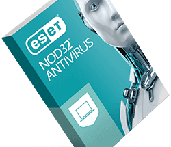 ESET NOD32 Antivirus Crack 2018.Free Download
