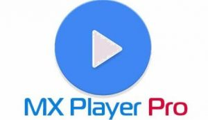 mx player crack