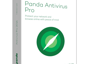 Panda Antivirus Pro 2021 Crack With Activation Code Free Download