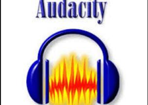 Audacity 2.4.2 Crack