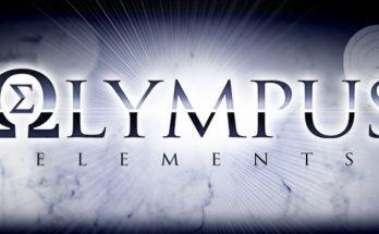Soundiron Olympus Elements