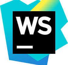 WebStorm 2020.3.1 Crack
