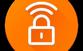 Avast SecureLine VPN 2021 Crack
