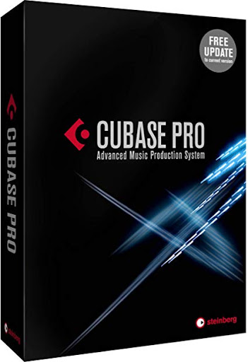 Cubase Pro 11.2 Crack