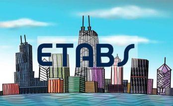 ETABS v19.0.2 2021 Crack