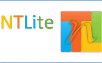 NTLite 2.0.0.7797 Crack