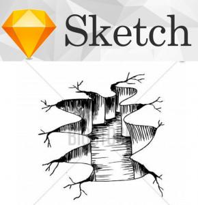 Sketch 70.4 Crack With License Keygen Get All Download 2020