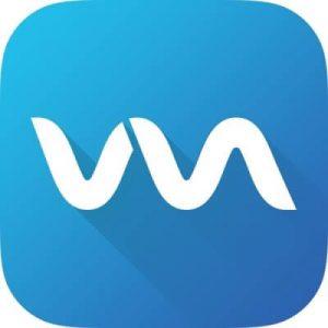Voicemod Pro 2.6.0.7