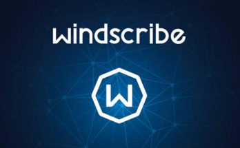 Windscribe VPN Premium