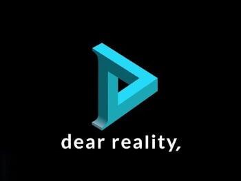 Dear Reality dearVR pro