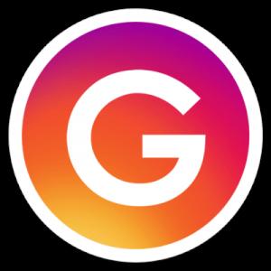 Grids for Instagram 6.1.7 + Crack
