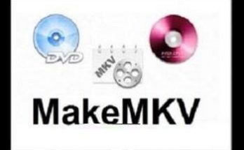 MakeMKV 1.15.4 Crack