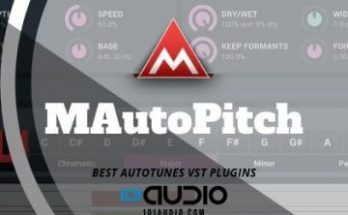 MAutoPitch 2021 Crack